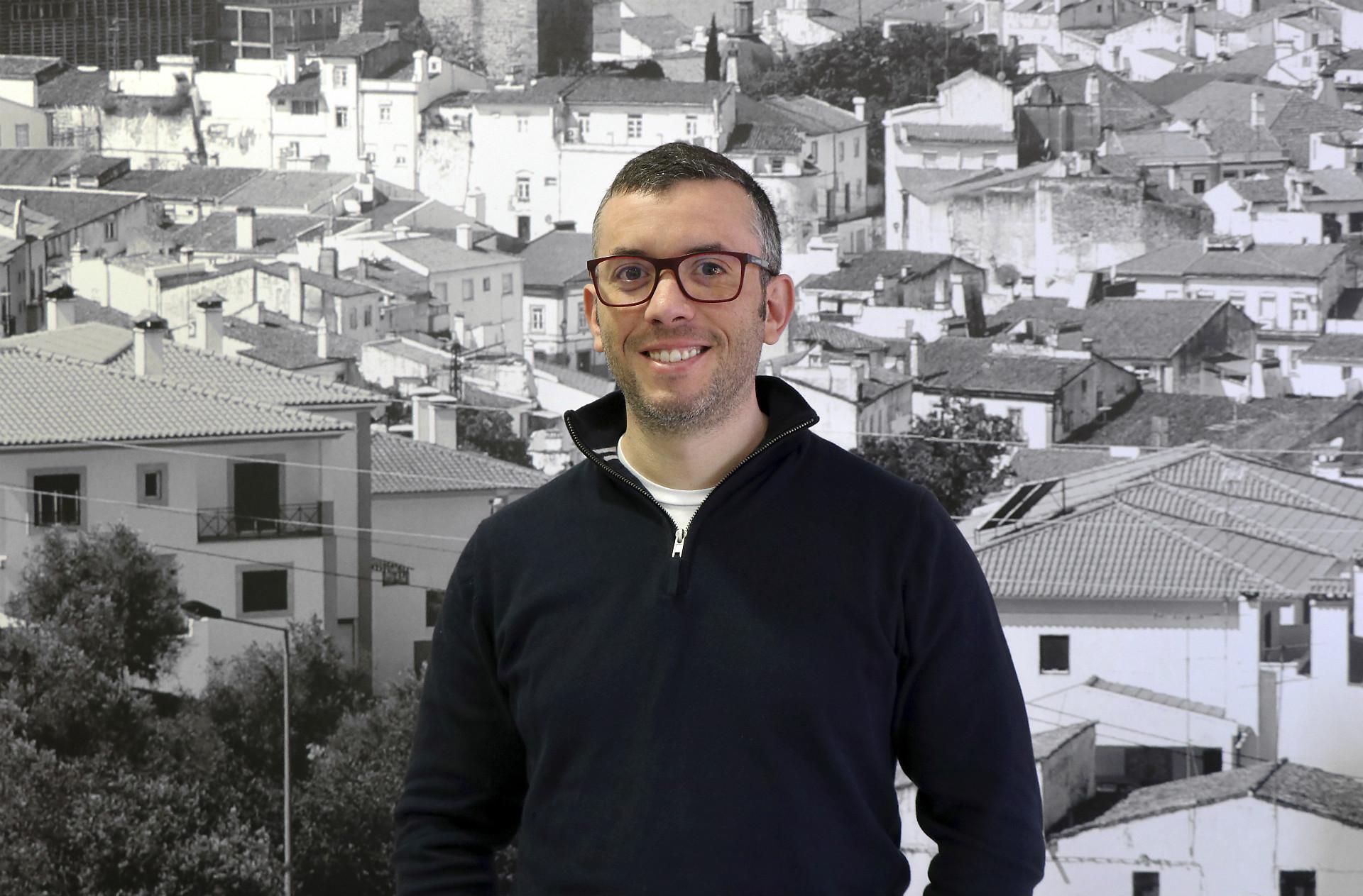 Hugo Agostinho