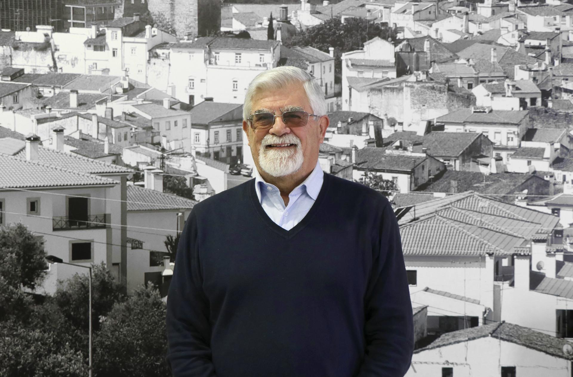 Lourenço Costa