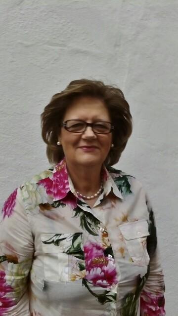 Fatima Barreto