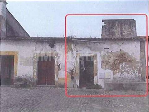 Moradia