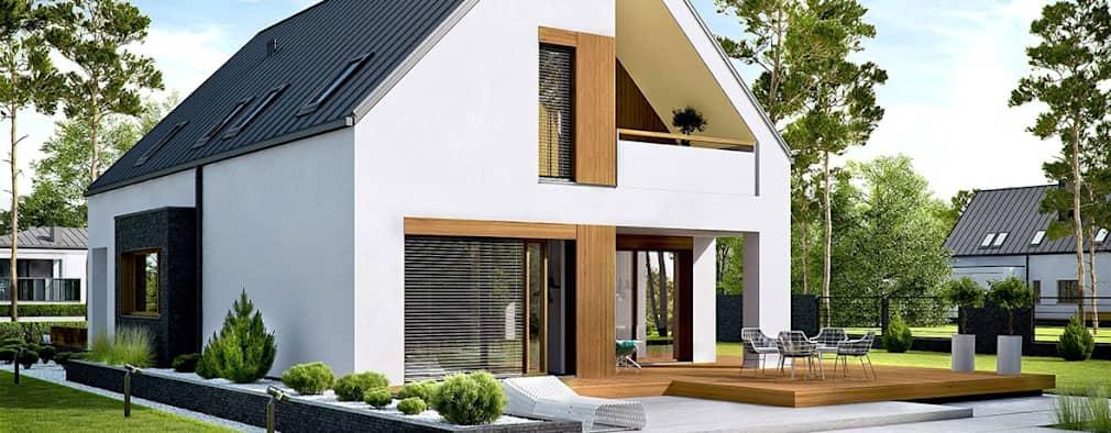Vendas e preços das casas batem recordes no primeiro trimestre
